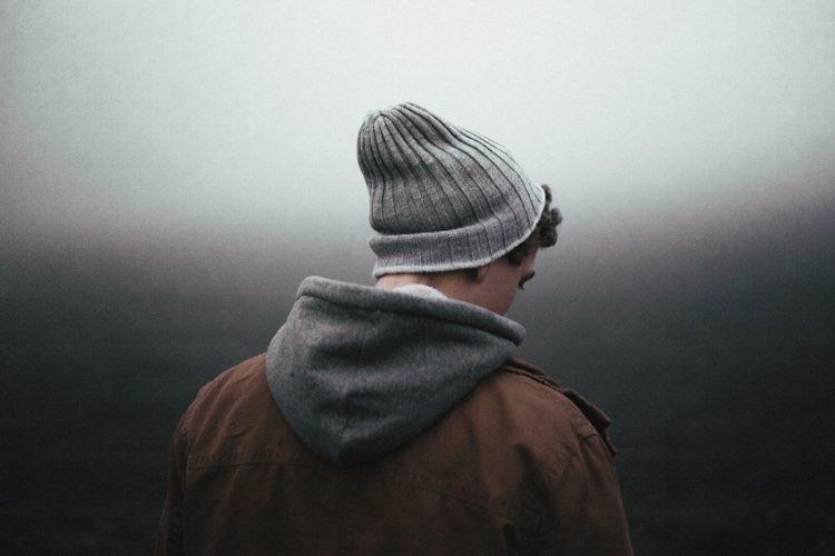 148f7f7777668 Nos conseils pour bien choisir votre bonnet homme pour l'hiver ...