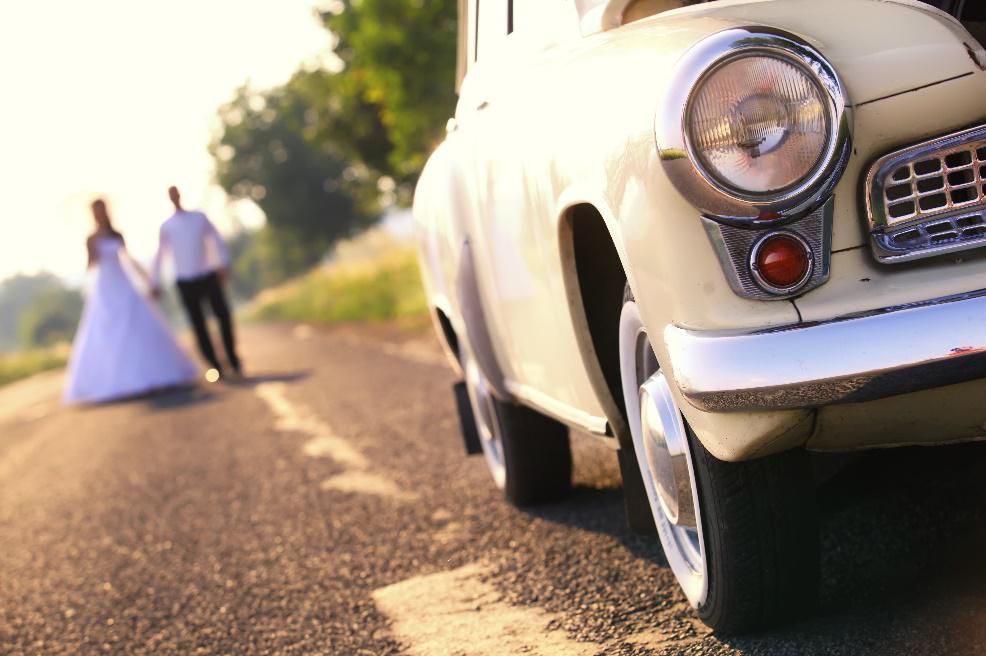 mariage-road